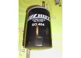 SO404 Filtr oleju