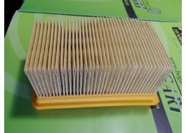SA5163 Filtr powietrza