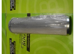 HV0030 Filtr hydrauliczny
