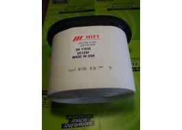 SA17316 Filtr powietrza