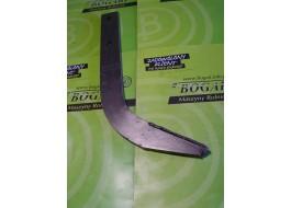 FK090040 Nóż zwykły