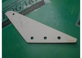 8VR040400 Podstawa pod nóż 14 mm