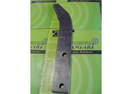 FKS90001 Nóż na kamienie