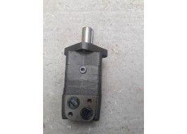 FK02142 Silnik hydrauliczny OMP200