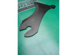 LM01144401 Nóż