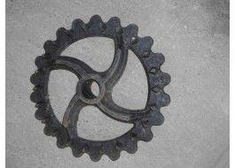 18101 Pierścień fi 480/62
