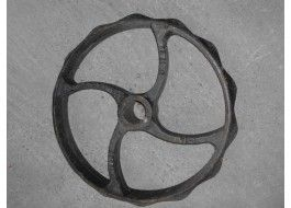 15484 Pierścień 55 cm