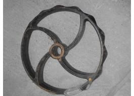 15394 Pierścień 60 cm fi 60