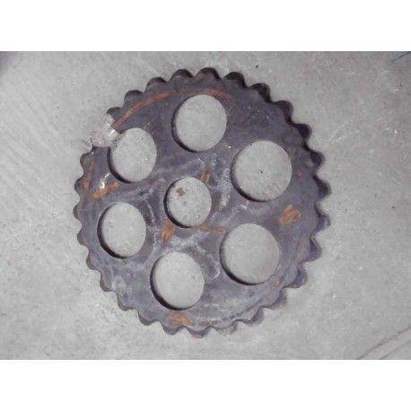 15395 Pierścień 60 cm fi 60