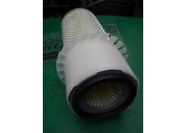 8014390 Filtr powietrza