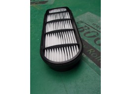 SA16414 Filtr powietrza