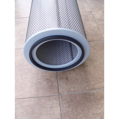 SA11752 Filtr powietrza