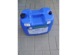 Olej Agrifarm Hydratec HVI 46