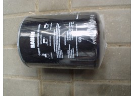 R2033305 Filtr hydrauliczny