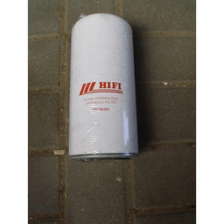 SH56191 Filtr hydrauliczny
