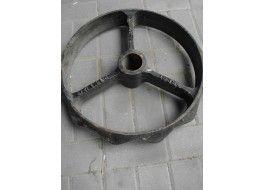 15384 Pierścień 50 cm fi 60