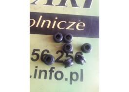 10219055 Pierścień gumowy
