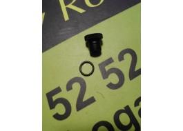 3541277 Osłona przycisku