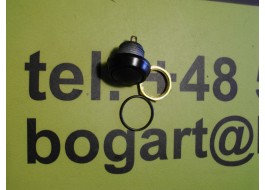 00000012691 Przycisk Joystick