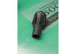 5502302 Dysza stożkowa 18 mm do SR101-140