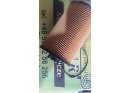 SO7184 Filtr oleju