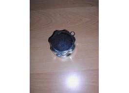 62415 Korek filtra oleju