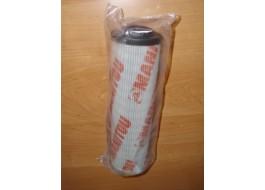 236094 Filtr hydrauliczny